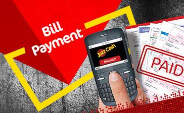 thumbnail-bill-payment