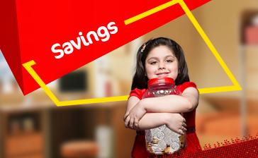 38-Savings-364x224